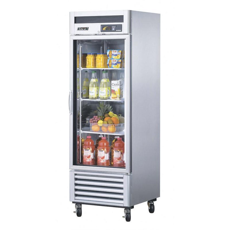 Морозильный шкаф ДЕЛЮКС TGF-5SD