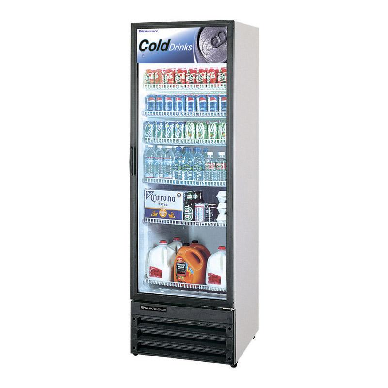 Холодильный шкаф FRS-401RNP